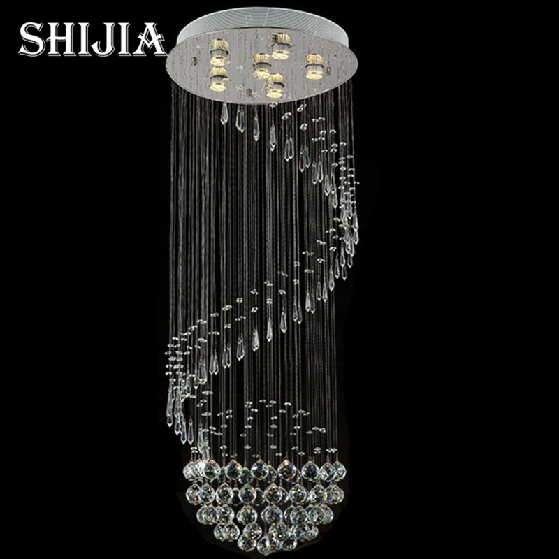 Contemporary LED crystal celling lamp creative restaurant bedroom lamp lights the sitting room ball light lamps and lanterns contemporary and contracted creative personality full copper lamp droplight bedroom restaurant corridor lamps and lanterns