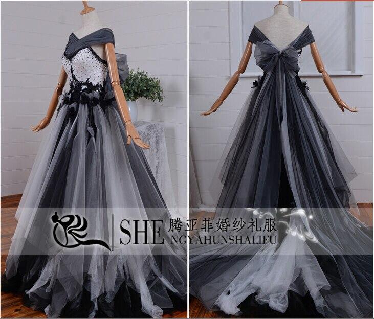2016 vestido de festa new design sexy long   prom     dresses   beading cap sleeve tulle louisvuigon woman lace up boat neck bow