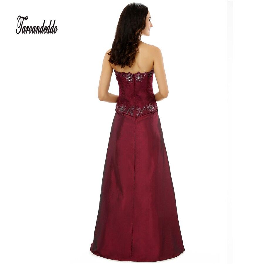 Wunderbar Gewohnheit Ihre Prom Kleid Machen Ideen - Brautkleider ...