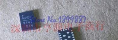 MP9447 MP9447GL-LF-Z