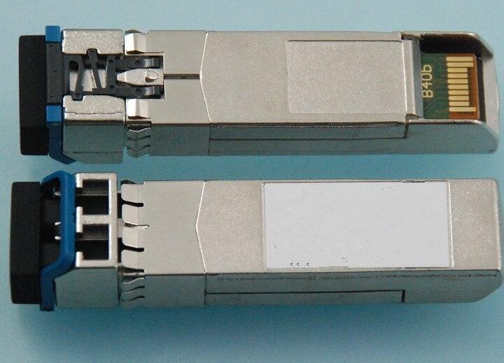 ФОТО 69Y2876 77P8749 49Y4123 8GB FC SFP SHORTWAVE TRANSCEIVERS 1 year warranty