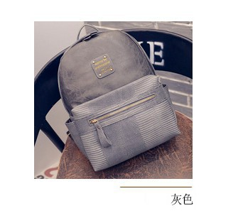 Online Get Cheap Trendy Backpacks for College Girls -Aliexpress ...