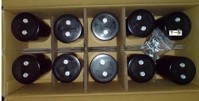 B43465-U6258-M3  Aluminum Electrolytic Capacitors - Screw Terminal 2500uF 500V aluminum electrolytic capacitors leaded 100uf 35v 20