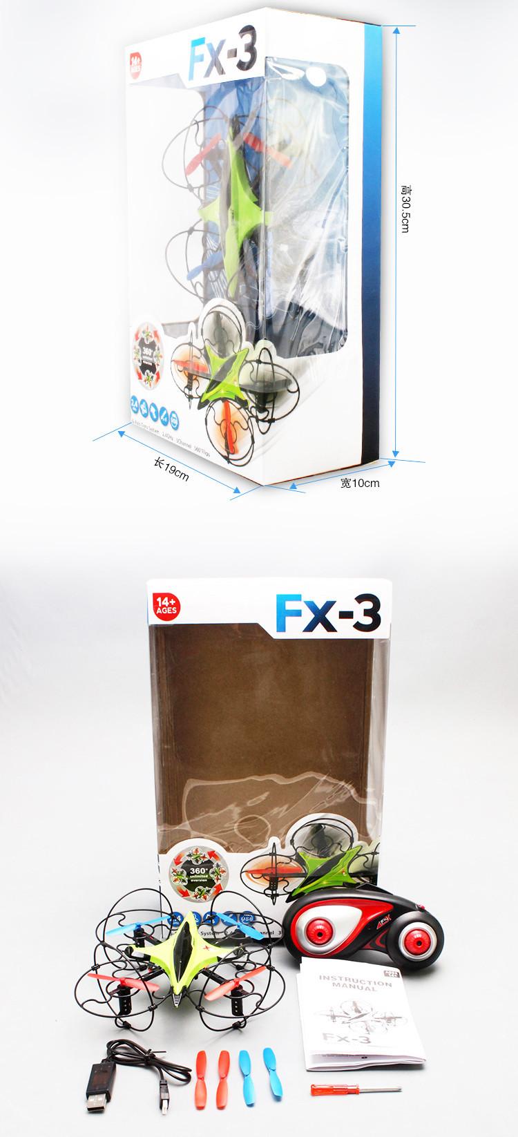 FX-3_10