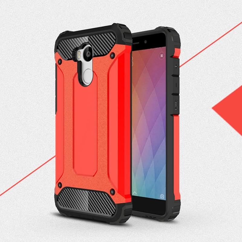 Case On Ksiomi Mi4 For Xiaomi Redmi 4A Cover 4X 4 A X Coque Phone Cases Pro Prime Xiomi Xiami Xaomi Silicone Thin Slim Armor