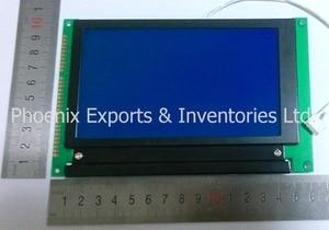 "Image 1 - 100% חדש החלפה עבור HITACHI SP14N002 5.7 ""LCD מסך תצוגה"