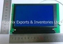 """100% yeni yedek HITACHI SP14N002 5.7 """"LCD ekran"""