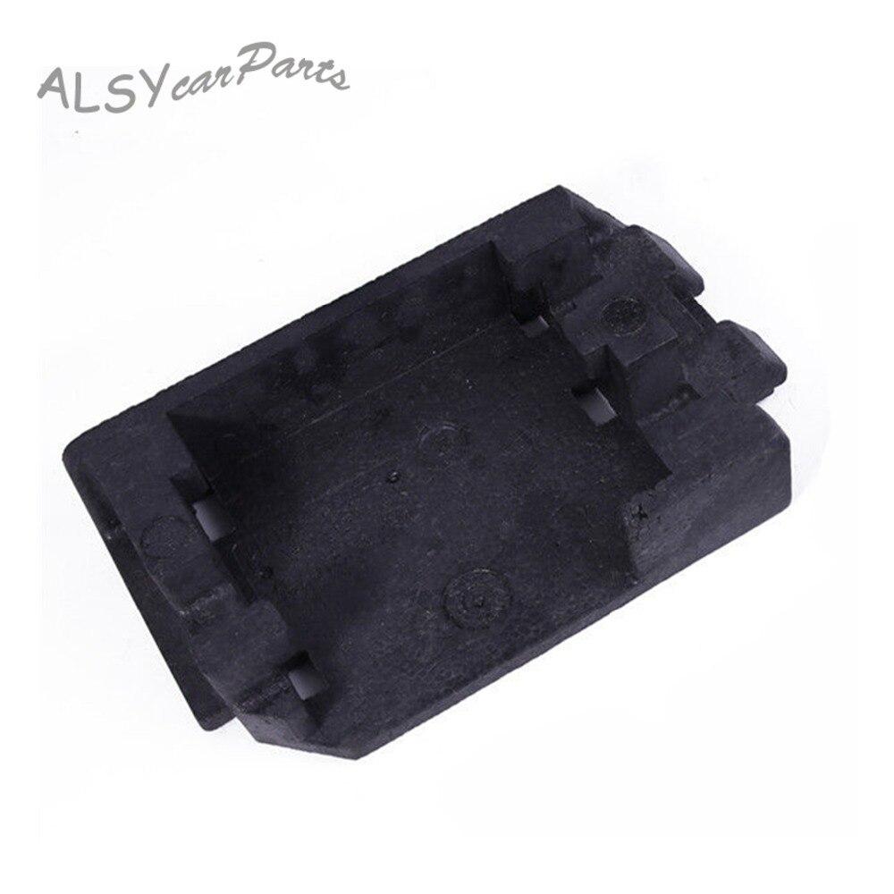 NEW 1K8 035 730 D 9W2 Bluetooth Module Control Unit For VW