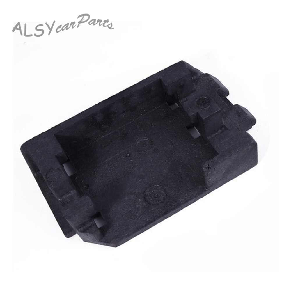 KEOGHS OEM 1K0 919 737 M Foam Board Bluetooth Module Mount Bracket Holder For VW Golf Jetta MK5 6 Passat RCD510 1K8035730D