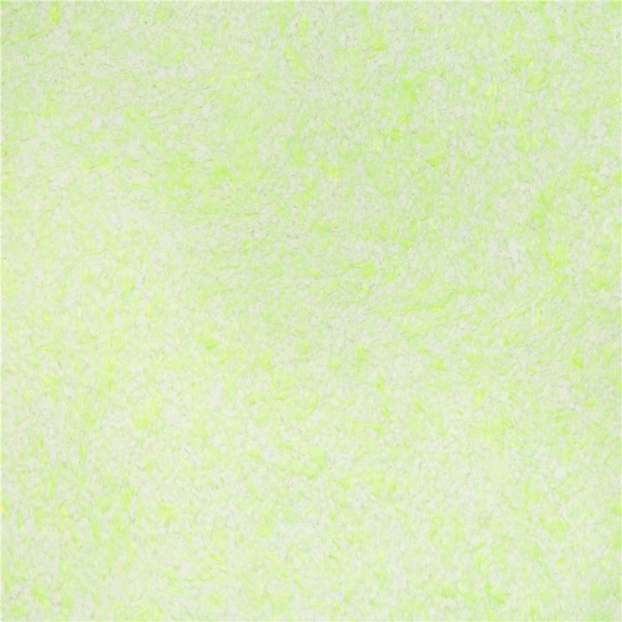 H320  Silk Plaster, Liquid Wallpaper, Wall Coating , Wall Covering, Wall Paper, Wallpaper,3D Foam Wallpaper