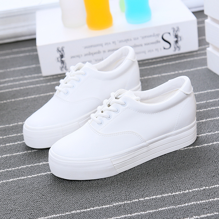 2018 new spring womens shoes lazy walking shoes womens casual walking shoes DSET2018 new spring womens shoes lazy walking shoes womens casual walking shoes DSET