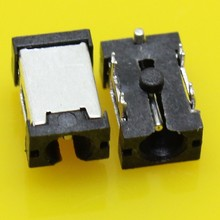 2.5x0.7mm Tablet common Power DC JACK Connector Socket for Ramos Flytouch Tablet PC