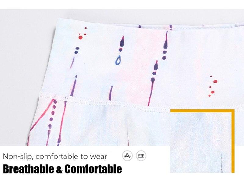 gym pants (5)
