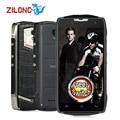 DOOGEE T5 LITE/T5/T5S Водонепроницаемый Мобильный Телефон Android 6.0 5.0 Дюймов Quad Core 1.3 ГГц 2 ГБ RAM 16RB ROM 4500 мАч 4 Г Смартфон