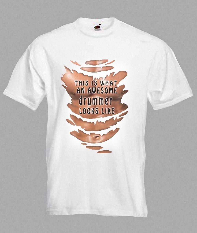 Shirt design kit - T Shirt Design Kit