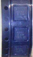 100% new original TLV320AIC31IRHBGT4 TLV320AIC31I AIC31I Free Shipping Ensure that the new