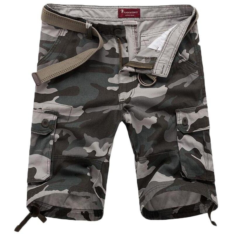 Cool Bats Cats Casual Summer Beach Board Shorts Pants Men Teens