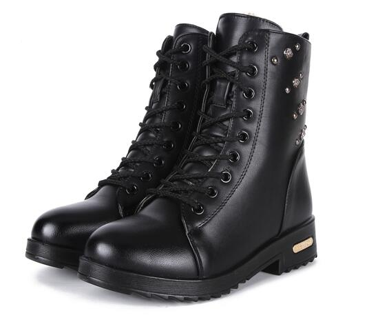 Online Get Cheap Gothic Combat Boots -Aliexpress.com | Alibaba Group