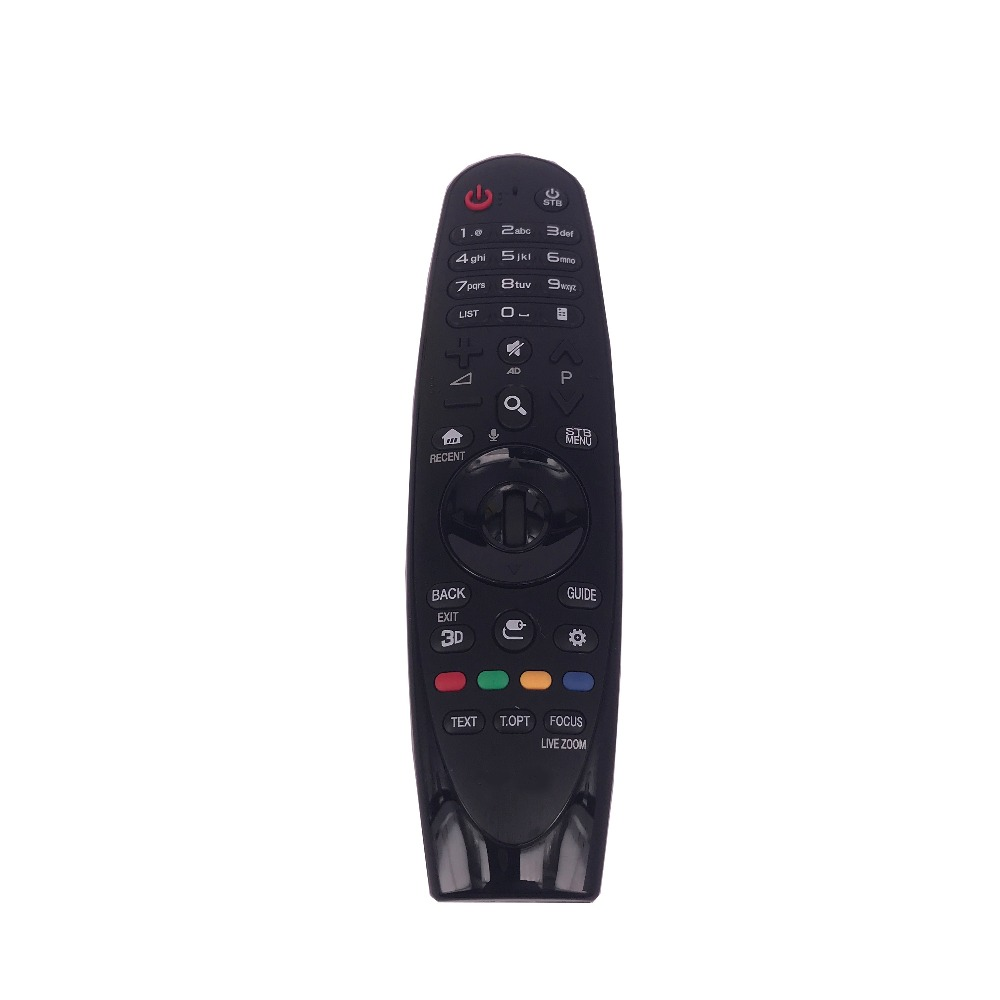NEW Genuine Original AN-MR650 Magic Smart Remote Control FOR LG ANMR650 TV F8580 UF8500 UF9500 With Voice Mate Smart TV brend new genuine original remote control for philips ht090316 13 05 31 tv television fernbedineung