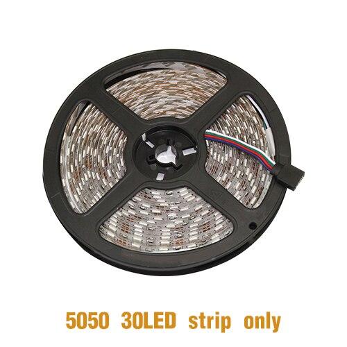 5050 30LED Striponly