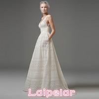 Plus Size Summer Dress Women 2018 Sexy Sleeveless Black White Lace Dress Elegant Maxi Evening Party Dresses Female vestidos