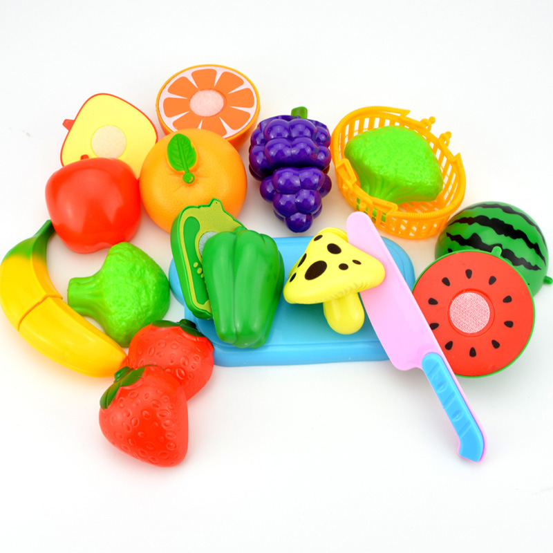 Hot-sale-set-Plastic-Kitchen-Food-Fruit-Vegetable-Cutting-Toys-Kids-Baby-Early-Educational-Toy-Pretend-Play-Cook-Cosplay-Safety-2