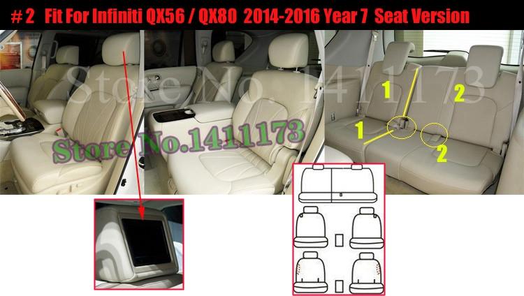 150 car seats (2)