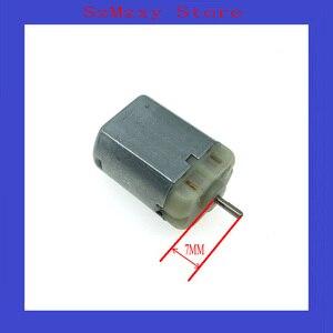 1PCS FC280 FC-280 280 12V Mini