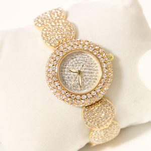 Zegarek Damski 2019 Top Luxury Brand Women Watches Diamond Watch Fashion Ladies Watch Relogios Femininos De Pulso Montre Femme