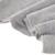 2016 de Las Mujeres Con Cuello En V de Cachemira Mezcla Chaleco Corto de Color Sólido Sin Mangas de las Mujeres Chalecos de Punto Fino Suéter Camisola Sin Mangas