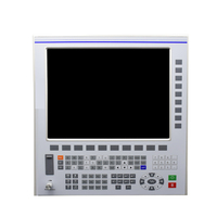 GH-Z4 Factory direct supply usb kit flame/plasma cnc controll