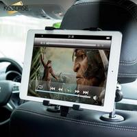 Kisscase Car Holder For 7 11 Inch Size Tablet Stand Car Back Seat Headrest Mount Holder