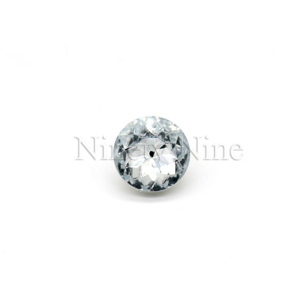 50pcs 20//22mm Diamante Sofa Headboard Upholstery Nail Buttons Tack Stud Pins