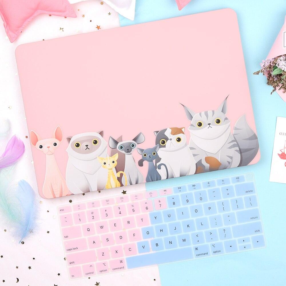 macbook-(1)