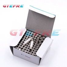 Free shipping 100pcs Box 6 30 6x30mm Ceramic fuse 20A 250V_220x220 online get cheap fuse 20a 250v aliexpress com alibaba group 20a fuse box at creativeand.co