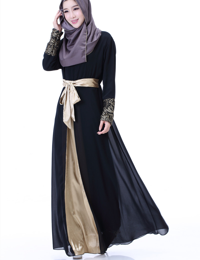 Online Buy Wholesale Abayas For Women From China Abayas For Women Wholesalers