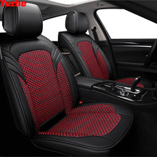 Car Believe car seat cover For chevrolet lacetti captiva sonic spark cruze accessories niva aveo epica covers for vehicle seat