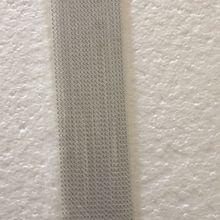 10 дюймов 20 провода snare провода для cajons