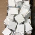 90% nieuw gebruikt apparatuur 40 pcs Huawei Gpon Onu HG8310M ftth ont glasvezel gebruikt router 1GE zonder power en B