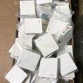 90% nuevos equipos 40 piezas de Huawei Gpon Onu HG8310M ftth ont de fibra óptica se router 1GE sin poder y B