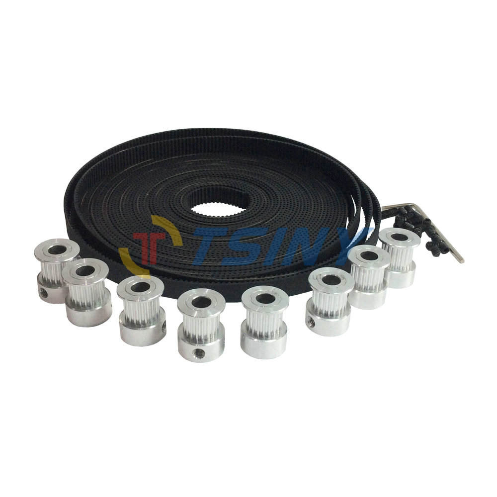 Or 7 mm Topaze H107 Acrylique Strass Rivets 25 pcs