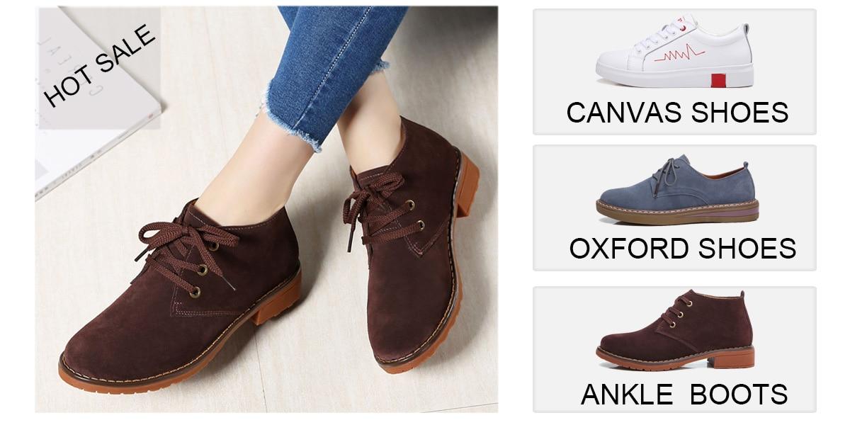 2976913e7849b JZZDDOWN Footwear Store - Small Orders Online Store