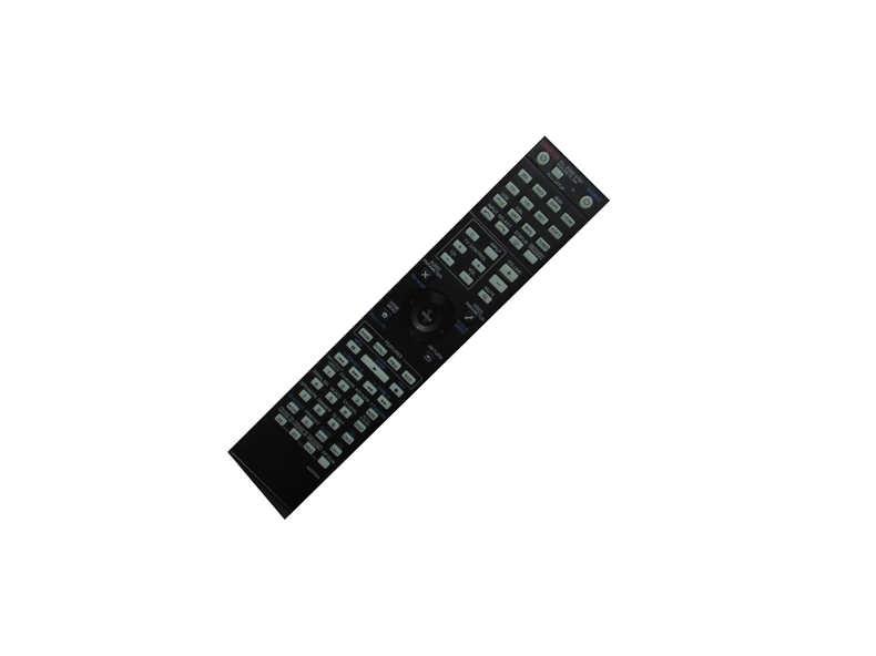 Remote Control For Pioneer AXD7540 SC-27 AXD7551 VSX-1019AH-K VSX-1019AHK AXD7595 VSX-30 VSX-31 ADD A/V AV Receiver av ресивер pioneer vsx 531 b черный