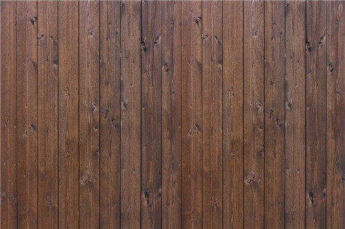 Wooden Board Planks Texture Portrait Grunge Photography Backgrounds Customized Photography Backdrops For Photo Studio in Background from Consumer Electronics
