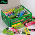 Personality Funny Toy Simulated Chewing Gum Children Scary Toys Terrorist Cockroach Toy Factory Direct Sales FX1010