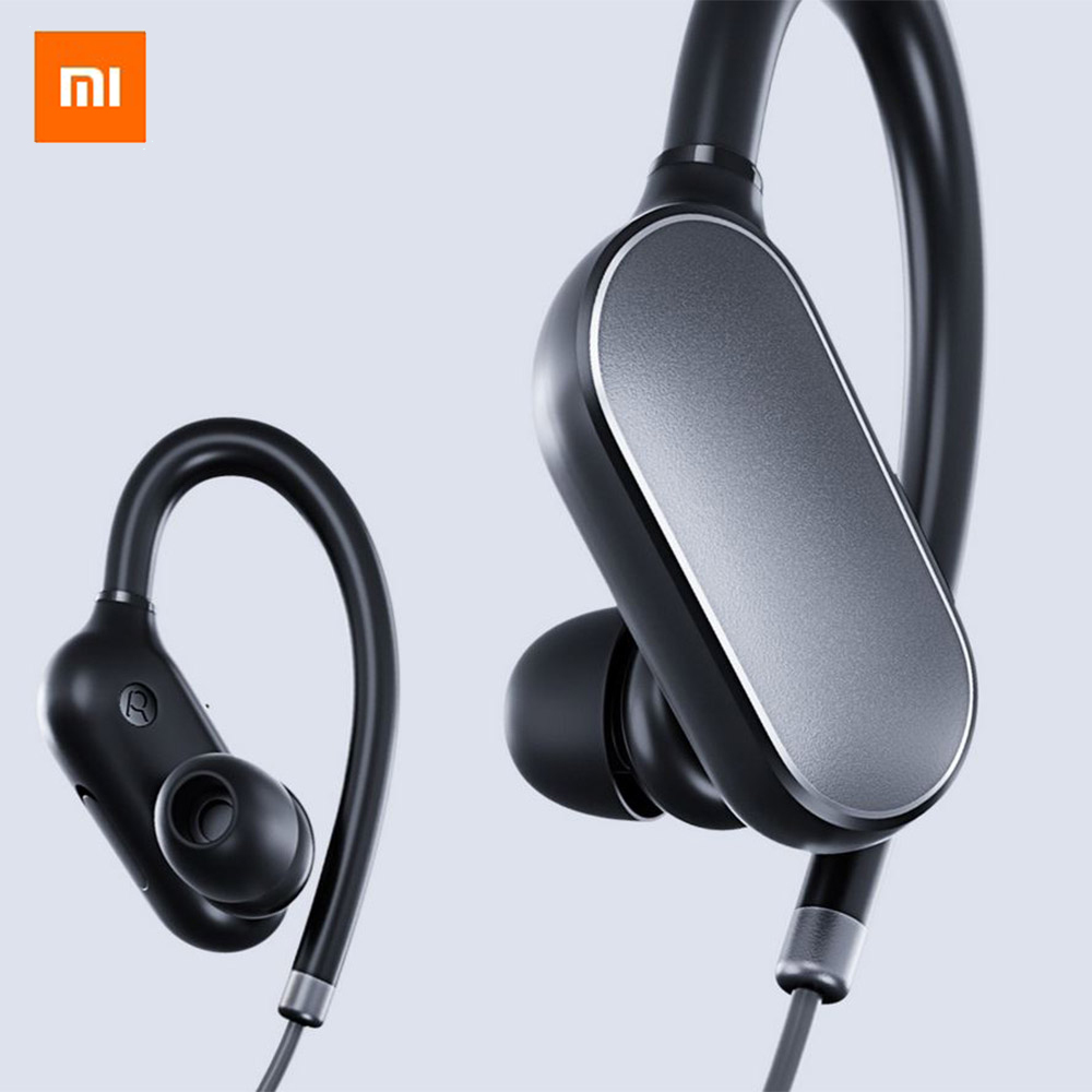 Bluetooth earphones with microphone - earbud microphone bluetooth