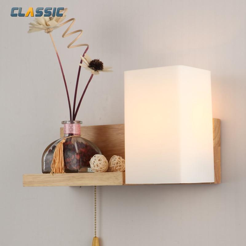 wandlampjes slaapkamer ikea – artsmedia, Deco ideeën