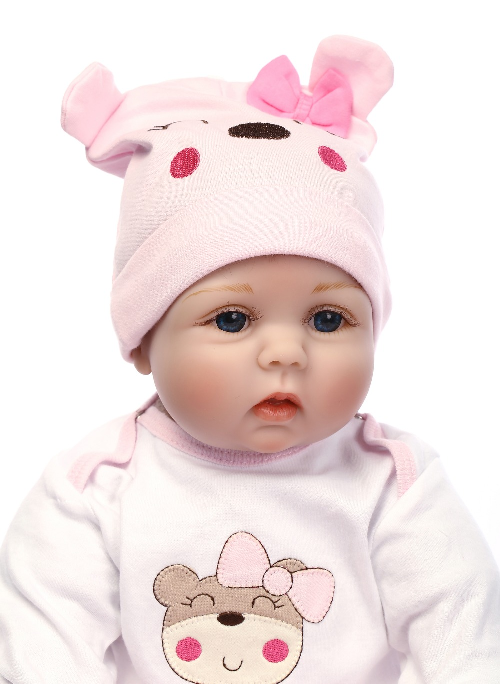 NPKCOLLECTION-40CM-Silicone-Reborn-Boneca-Realista-Fashion-Baby-Dolls-Kids-Birthday-Gift-Bebes-Reborn-Dolls-For (2)