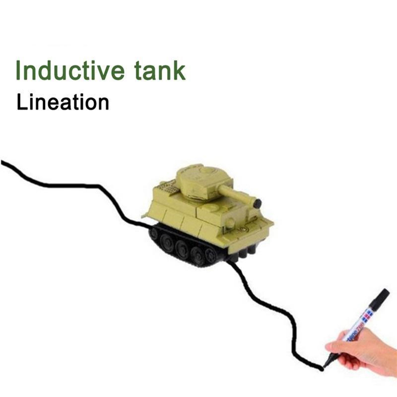 Inductive-Car-Diecast-Vehicle-Magic-Pen-Toy-Tank-Truck-Excavator-Construt-Follow-Any-Line-You-Draw-Toy-for-Kid-Baby-Style-Random-2
