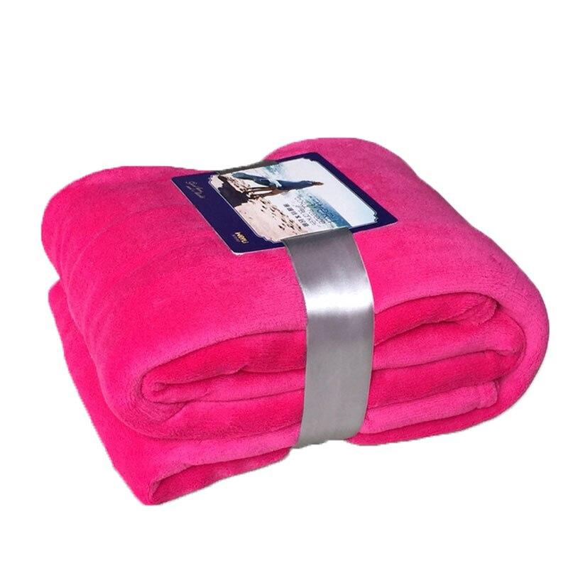 Nomorewetspot The Jumbo Fleece Waterproof Blanket Review